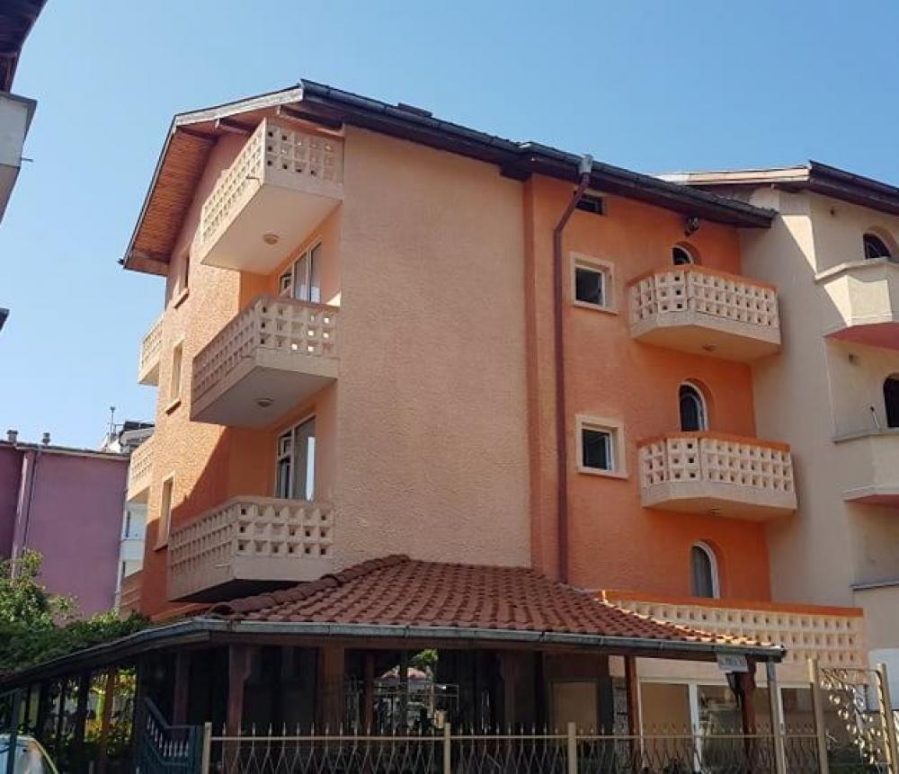Къщи за гости, Вили и Апартаменти - Къща за гости ДИМОВИ Китен