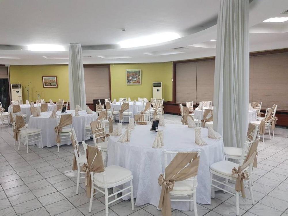 Ресторанти - Ресторант ВАРНА